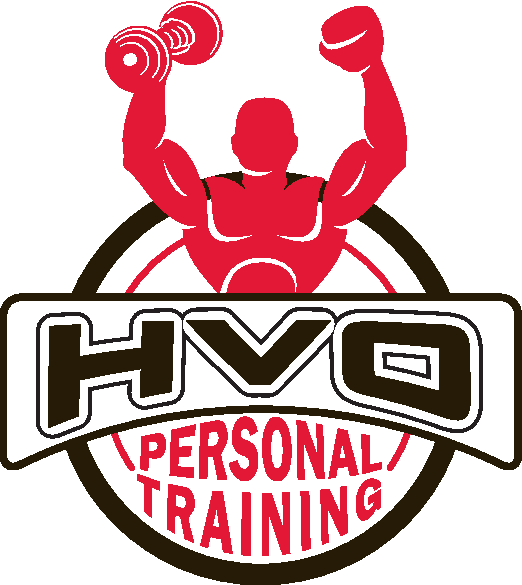 HVO Personal Training